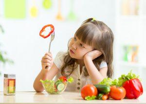 5+1 Coolness-Faktoren für deine Küche