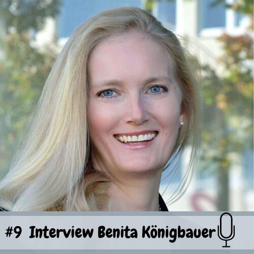 Interview: Das Beste an Zuckerfrei ist die Leistungsfähigkeit