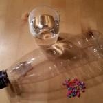 Wunderflasche leicht gemacht