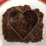 zuckerfrei, vegan backen