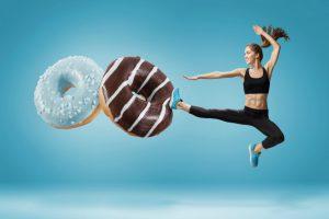 Zucker-Challenge, ist ein Leben ohne Zucker familienkompatibel?